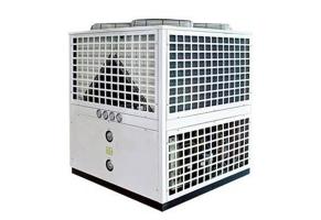 大连空气源热泵