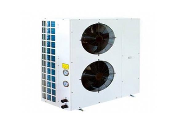 而且对有关热采技术应用的其它产品也是一样,虽然热泵空调器普及率